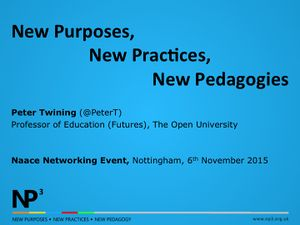 NP3 Naace Networking event v0-2 Title slide.jpg