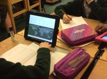 Yr5 classroom maths using ipads.jpg