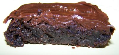 Chocolate-brownie-995134 1920.jpg