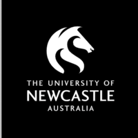 UoN square logo.png