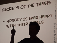 Nobody is every happy with their thesis.png